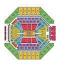For Sale - San Antonio Spurs Playoff vs Dallas Mavericks Tickets 05/04/14 Game 7 Mavs 5 Tix