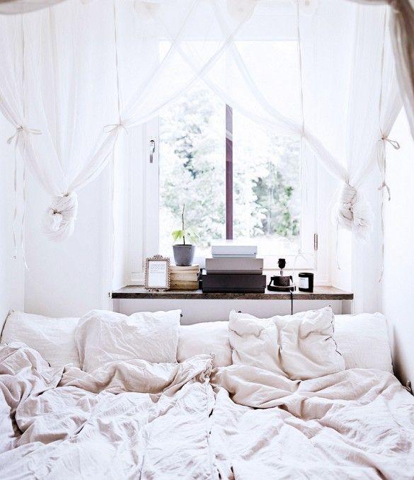 location meuble rennes particulier. Black Bedroom Furniture Sets. Home Design Ideas