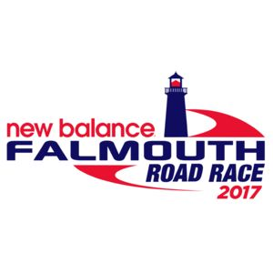 Be healthy and get this  New Balance Falmouth Road Race - AVAI Mobile - http://myhealthyapp.com/product/new-balance-falmouth-road-race-avai-mobile-2/ #AVAI, #Balance, #Falmouth, #Fitness, #Free, #Health, #HealthFitness, #ITunes, #Mobile, #MyHealthyApp, #New, #Race, #Road