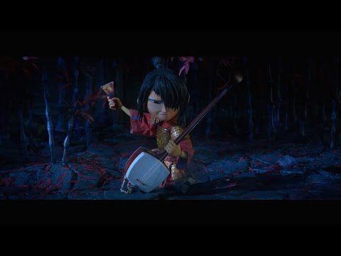 Kubo sahilde küçük bir köyde sakin bir hayat sürmektedir. Ta ki intikam ateşiyle yanıp tutuşan geçmişten gelmiş bir ruh tarafından asırlık bir kan davası yeniden alevlenene kadar… Bu olay akla gelebilecek her çeşit yıkıma sebep olurken; Tanrılar ve canavarların peşine düştüğü Kubo, hayatta kalabilmek ve intikamcı ruhu mağlup edebilmek için efsanevî bir Samuray olan merhum babası tarafından daha önce bir kez giyilen büyülü zırhı bul