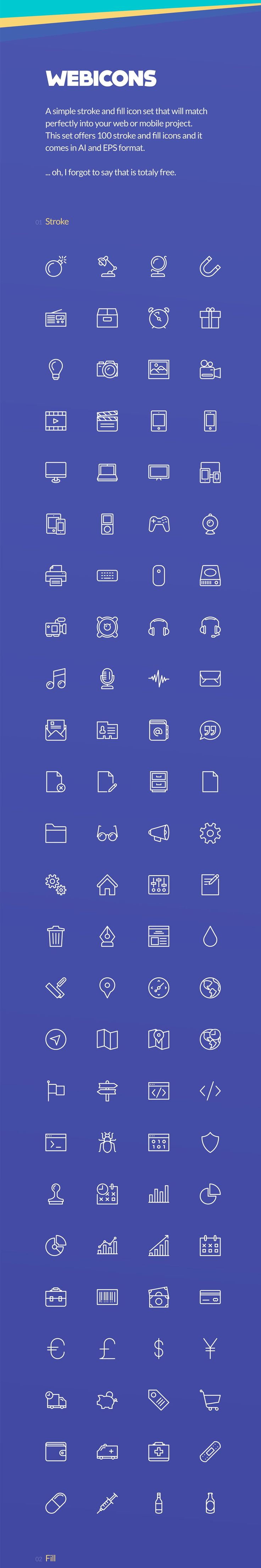 http://www.cssauthor.com/free-icons-web-user-interface-design-70/