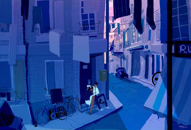 Pascal Campion: Campion Art, Environment, Pascalcampion, Animation, Illustrations, Artist, Sun