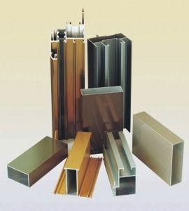 Referensi Produk Kusen Aluminium Terbaik dari Kontraktor Aluminium