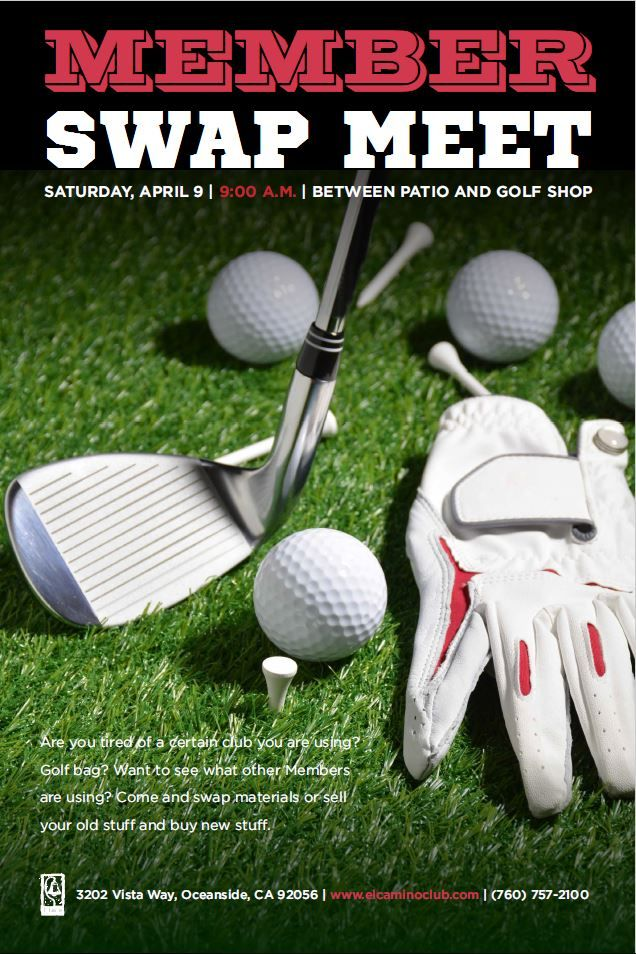 32 best Golf Events images on Pinterest Golf events, Event - golf tournament flyer template