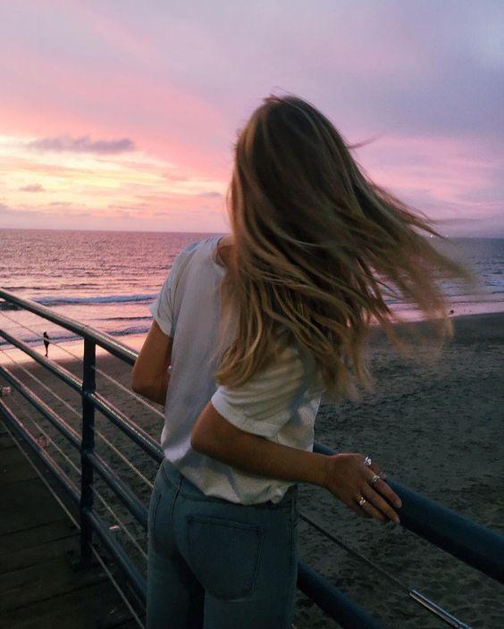 11 Ideen für Strandfotos (und Tipps zum Mitnehmen) – glänzend