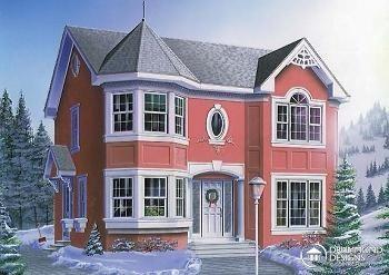 Kanadský OPTIM 4776 - Půdorysy; PROJEKTY RODINÝCH DOMŮ; VÝSTAVBA RODINNÝCH DOMŮ; STAVEBNÍ POVOLENÍ; FINANCOVÁNÍ; projektové práce; zděné domy; dřevěné domy; dřevostavby; betonové domy; ocelové domy; klasické domy; nízkoenergetické domy; pasivní domy; pasivní domy; nulové domy; domy; plusové domy; výstavba; výstavba; bydlení