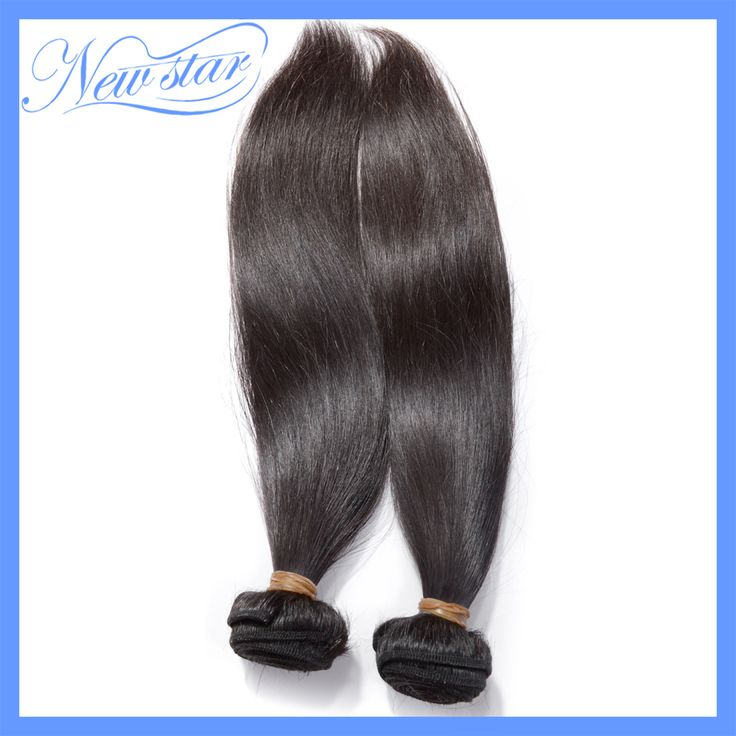 Hair Weaves on AliExpress.com from $80.5