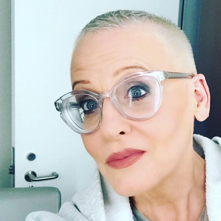 See this Instagram photo by @lori_petty • 7,292 likes