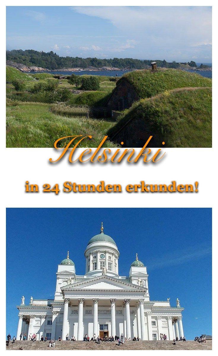 Reisetipps Fur Helsinki Finnland Finnland Reisen Helsinki Reisetipps