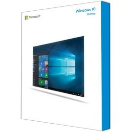 http://www.shopprice.com.au/microsoft+windows+10