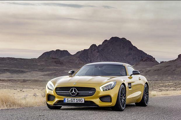#Davids05 #LAD #LADavids https://relaxliveblog.wordpress.com/ Mercedes-AMG GT, autos deportivos, autos de lujo