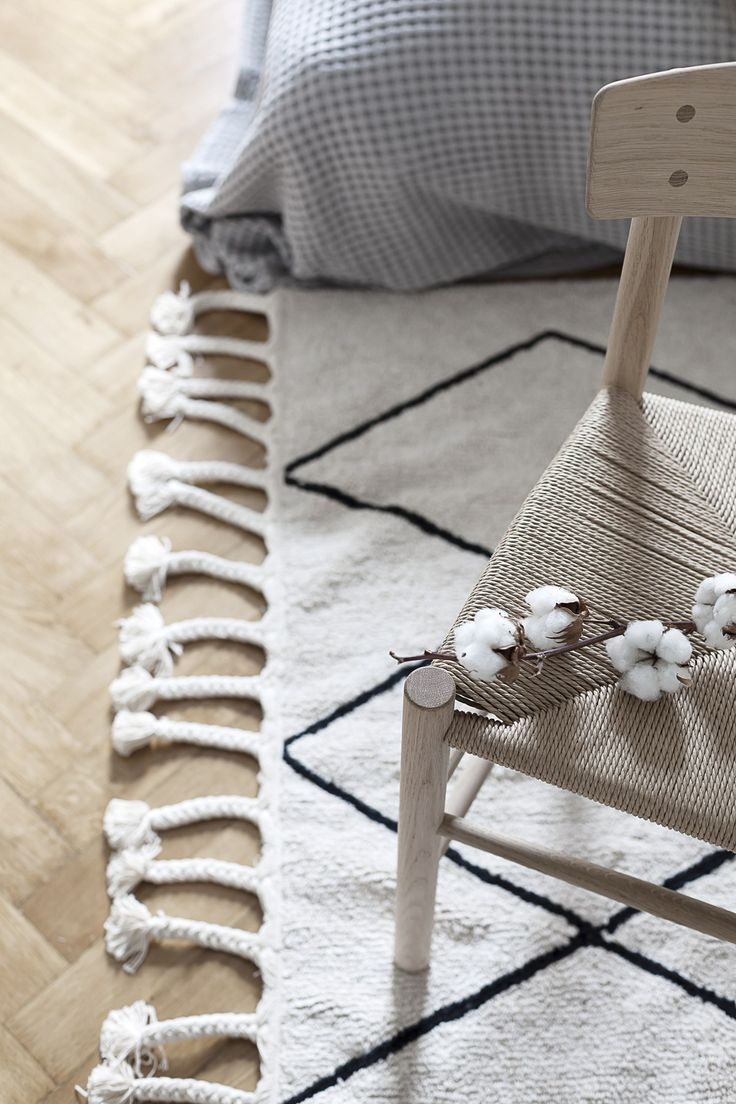 Machine Washable Rugs For Living Room 25 Best Ideas About Washable Rugs On Pinterest Lorena Canals