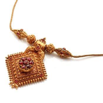 Nac jewellers,