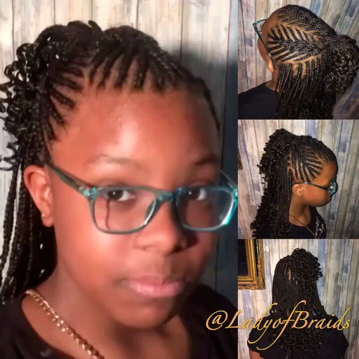 Prime 115 Best Images About Protective Natural Extension Braids Twists Hairstyle Inspiration Daily Dogsangcom
