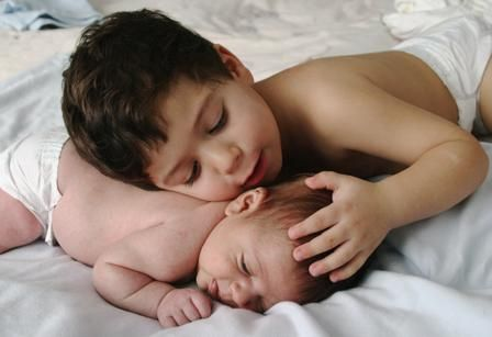 BrothersPerfect Photos2, Brother Inspiring Image, Baby Boys And Brother Pictures, Pics Ideas, Awesome Pin, Boys Photoshoot, Siblings Pictures, Baby Sisters, Baby Photos