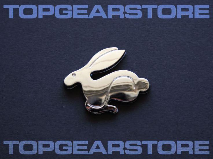 36 Best Rabbit In The Brand Logo Le Lapin Dans Le Logo De Marque