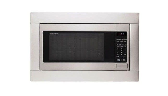 25 best ideas about built in microwave oven on pinterest built in double ovens in wall oven. Black Bedroom Furniture Sets. Home Design Ideas