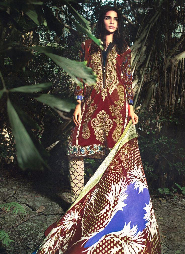 Pashmina Suits In Wholesale #exoticsuits #trendysuits #wholesalesuits #bulksuits #bulkquantity #bestdealer #onlydealer #ethnicsuits #traditionalsuits #bestoftheweek #flowingtrend #fashionable #uk #usa #france #paris #worldwideshipping #worldlytraders #ethnicmegamart #oneshopstop #latestcollection #surat #india #www.suratwholesaleshop.com