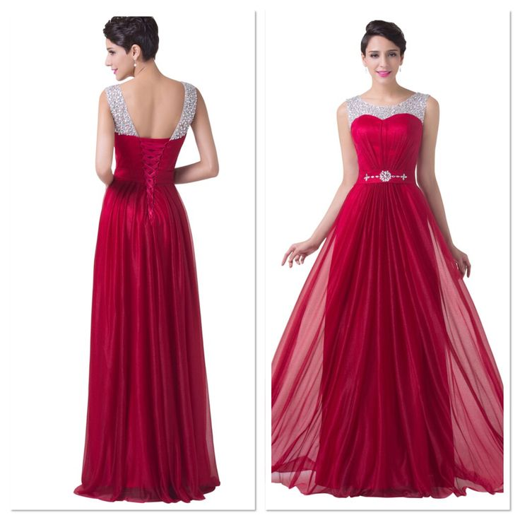 evening dresses from designers