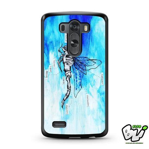 V0119_Dragonfly_Anatomy_LG_G3_Case