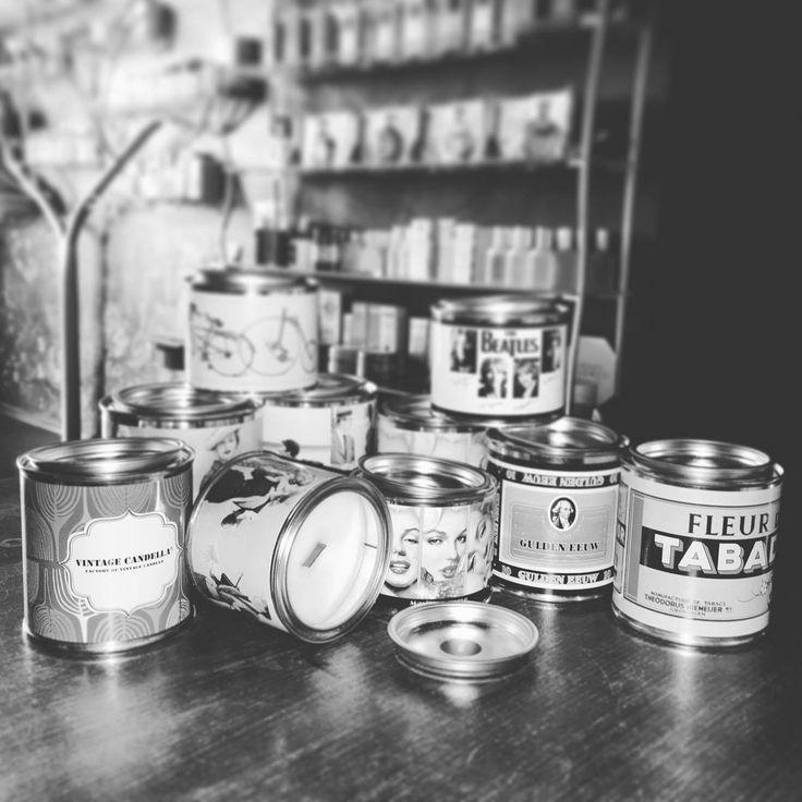 #vintagecandella #vintage #candles 100% #soyawax #woodenwick #fragrance #oud #vetiver #vanilla #rosinaperfumery #giannitsopoulou6 #glyfada #athens #greece #shoponline : www.rosinaperfumery.com ♠️