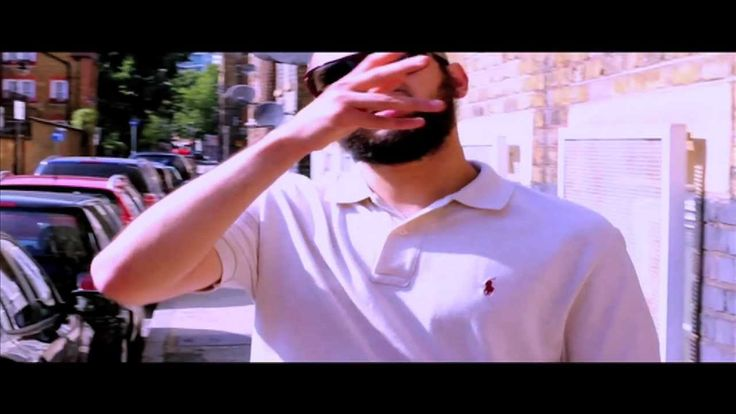 Greezie Tv - D.Millz ft Pak-Man & Mafiella - London To Oldham (Street Vi...