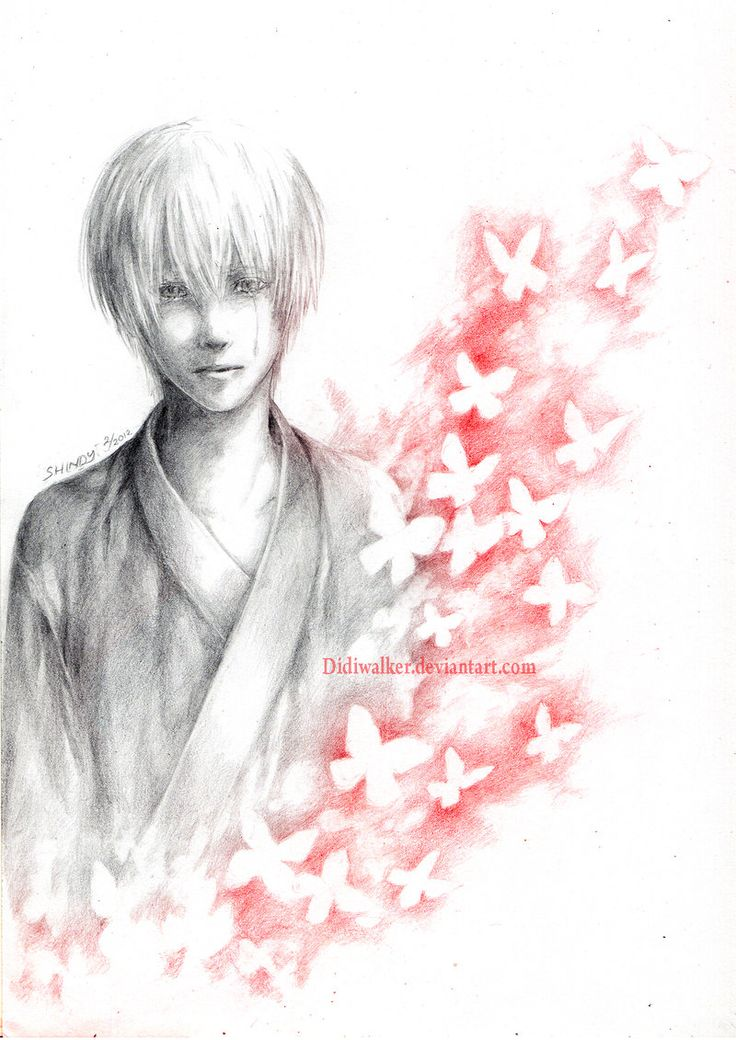 35 best Fatal Frame Game images by Mikii Solis on Pinterest   Fatal ...