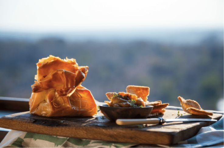baked-camembert-in-phyllo-with-sticky-figs