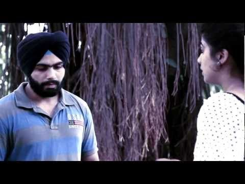 Proud to be a Sikh watch full movie online - http://www.punjabimovieso.com/proud-to-be-a-sikh-watch-full-movie-online/