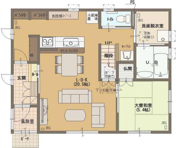 Plan_0126
