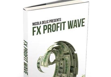 FX Profit Wave System - http://www.profitf.com/forex-strategies/fx-profit-wave-system/