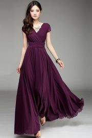 Womens Casual & Formal Dresses - The Latest Dresses Styles for Women   Oasap-page5