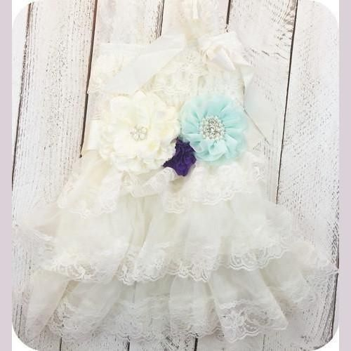 Emily's Lace Dress 5, white girl dress, white toddler dress, family photo ideas, photography ideas, toddler fancy dress