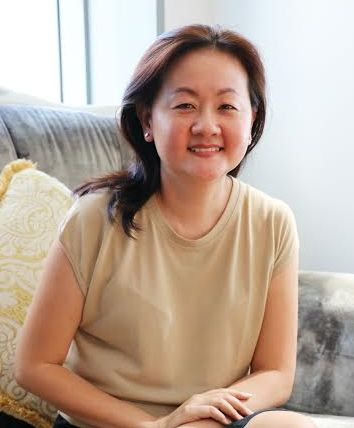 Courts Malaysia marketing chief Low Bee Yin on the campaign to recover sales by Robin Hicks via Mumbrella