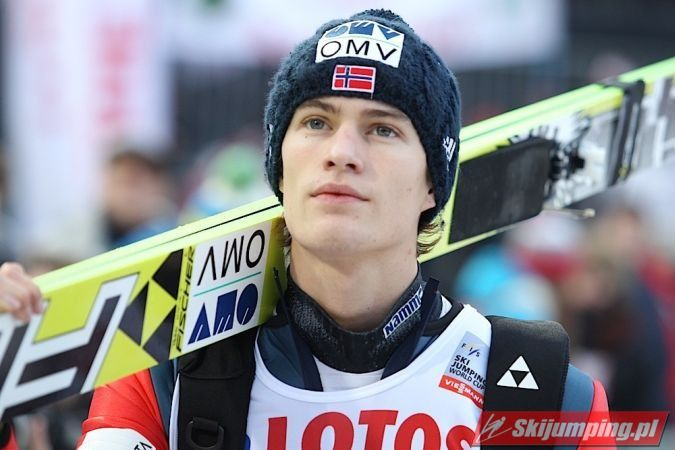 084 Daniel-Andre Tande