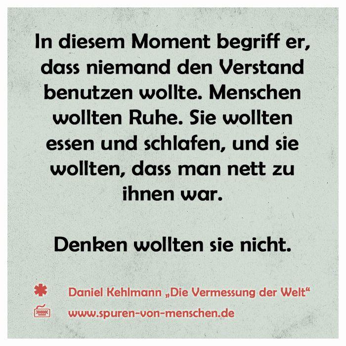 """Mit """"Die Vermessung der Welt"""" hat es Daniel Kehlmann endlich an die Spitze der deutschen Literaturszene geschafft. Der Roman kletterte auf Platz 1 der SPIEGEL-Bestsellerliste und verhar…"""