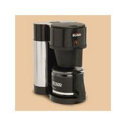 35 Best Images About Top Rated Coffee Makers For 2014 On
