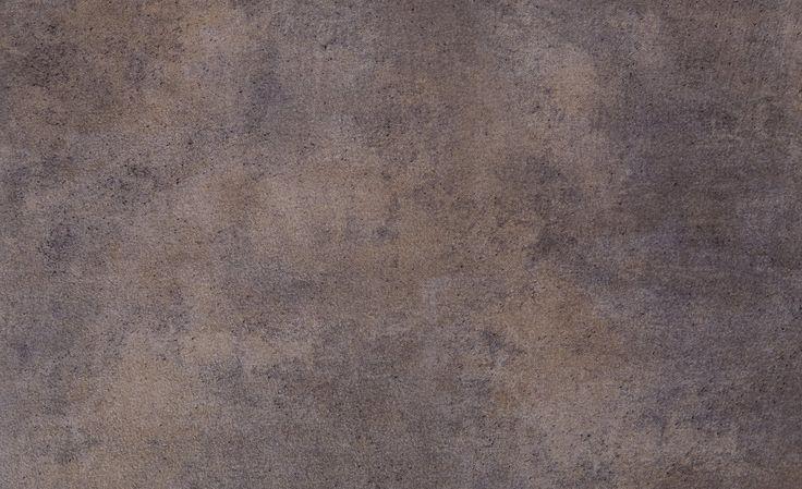 1000 sol vinyle pinterest saint maclou sol pvc dalle pvc - Saint maclou pvc ...