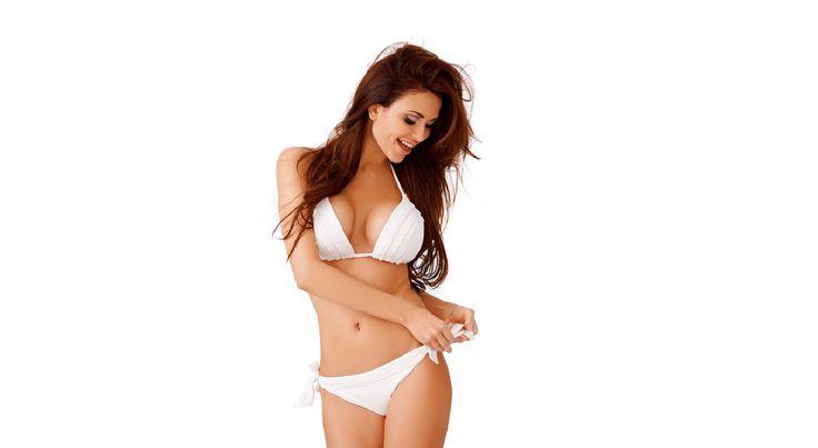 Le akarsz fogyni? http://www.hogyanfogyjak.com/fbp-3-legnagyobb-hiba  #fogyás #magyarország #hogyanfogyjakcom #szépség #fitness #weightloss #health