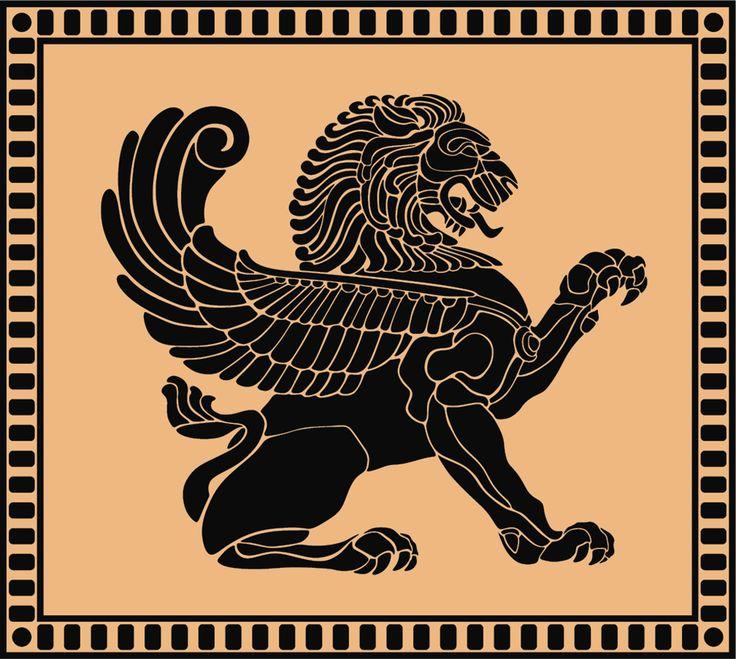Free-Vector-Ancient-Lion.jpg (JPEG Imagen, 1024×918 pixeles) - Escalado (71 %)