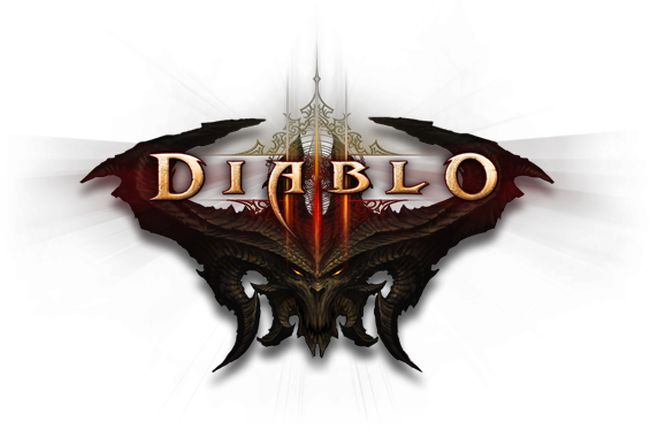 Diablo III Console Patch 1.0.2 (PS3 Only)