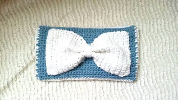 Check out this item in my Etsy shop https://www.etsy.com/listing/277341648/crochet-pouchwallethandmadebow-gift-for