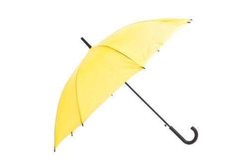 Himym-yellow umbrella where everything revolves around! Definitely need one!!