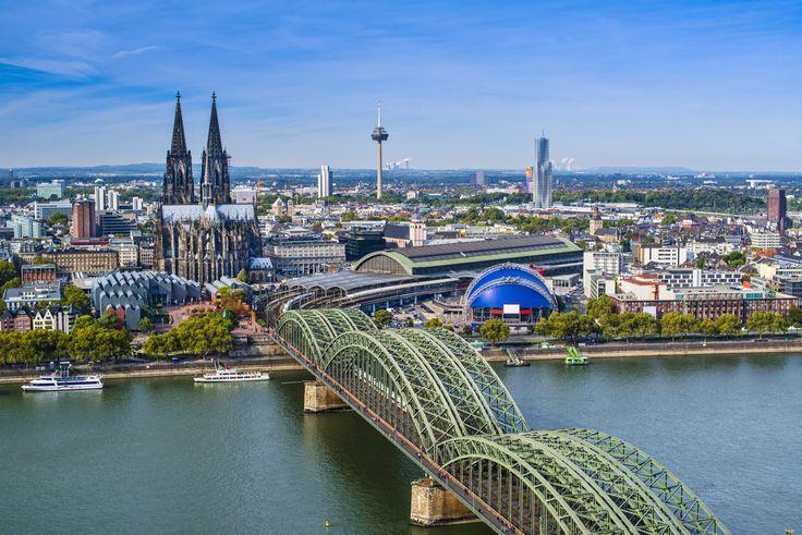 Catering Köln: Die besten Caterer der Domstadt