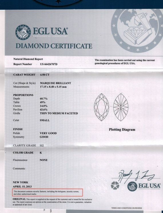 520 ct Estate Vintage antiguo Euro Marquesa diamante boda