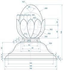 Bildergebnis für grundlegende technische Zeichnung – #Bildergebnis #für #grund…