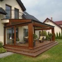 Ogród zimowy - Polkowice - Ogrody zimowe - projekty - Ogrody zimowe - ogrody zimowe cennik - ogrody zimowe drewniane - Stolteam