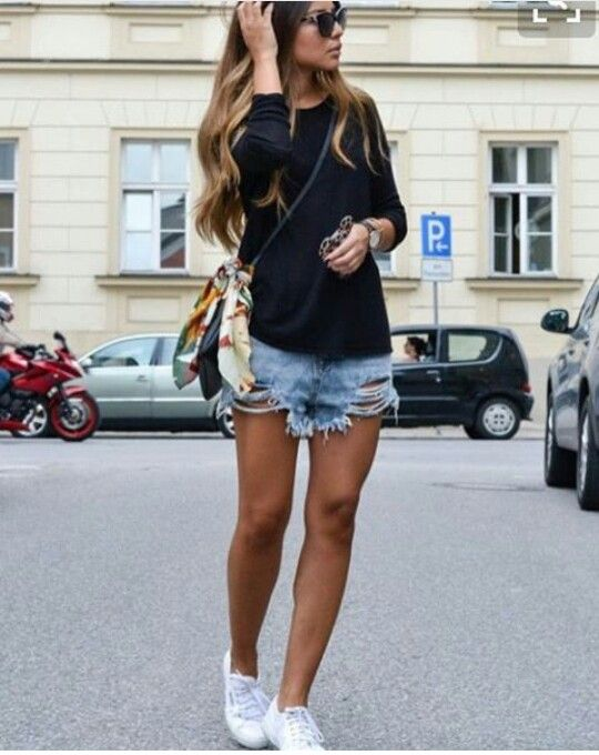 Find More at => http://feedproxy.google.com/~r/amazingoutfits/~3/FP96lInXi2s/AmazingOutfits.page