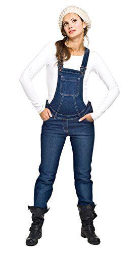 #Umstandshose #Latzhose #Jeans #von #Torelle #(S) Umstandshose Latzhose Jeans von Torelle (S), , exzellente Herstellungsqualität, hochqualitative Baumwolle, sehr bequem und praktisch für die ganze Schwangerschaft, regulierbarer Träger sowie Bauchumfang durch Knöpfe und Gummi-Bauchband - für die ganze Schwangerschaft geeignet, Jeansblau - passen zu vielen Farbvarianten