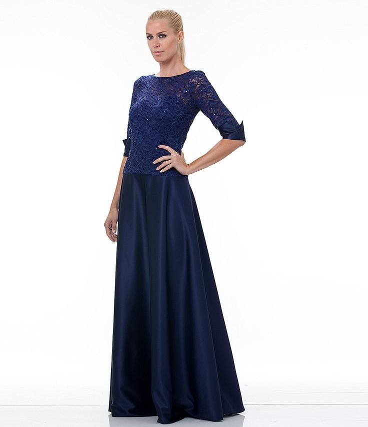 Plus Length Dresses At Dillards Saulesvirtuve
